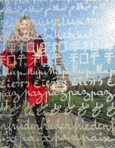 Blog de Viajes - Paris