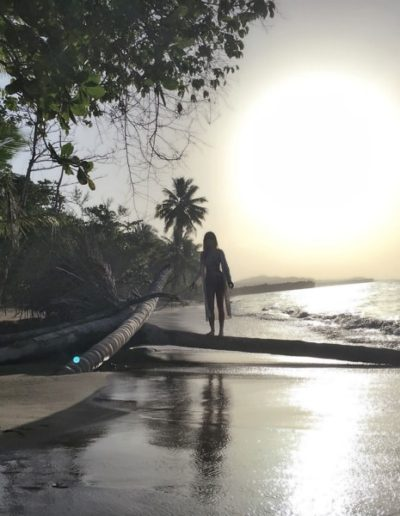Blog de Viajes - Republica Dominicana