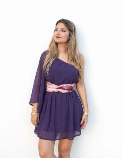 Moda Verano - Colores de moda