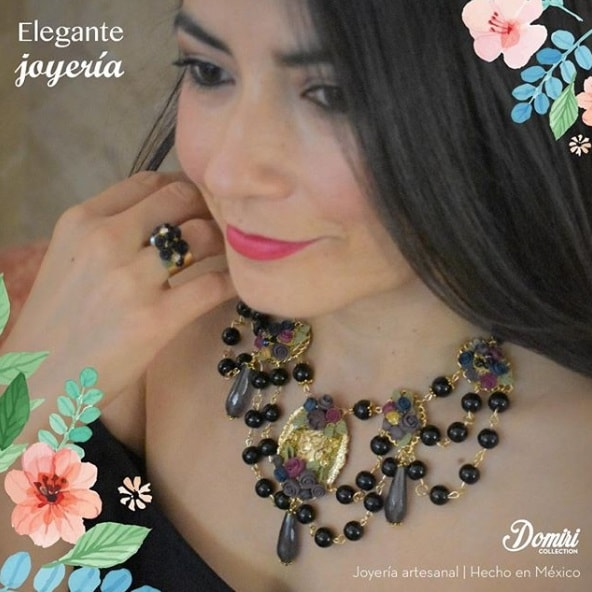 26a3fc613529 La cultura mexicana es una de las más excitantes del mundo. Todos sus  misterios