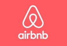 Alojamiento Barato - Logo Airbnb