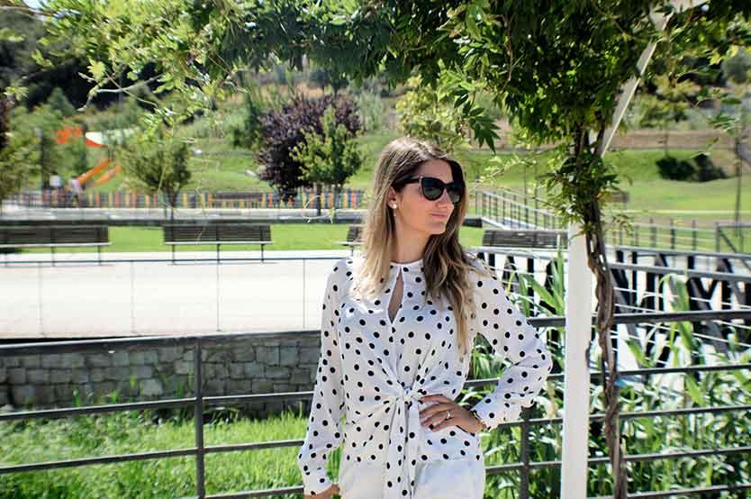 6e030b27b5 Guía de estampados moda otoño invierno 2019 🍂❄ -  MissMayParis