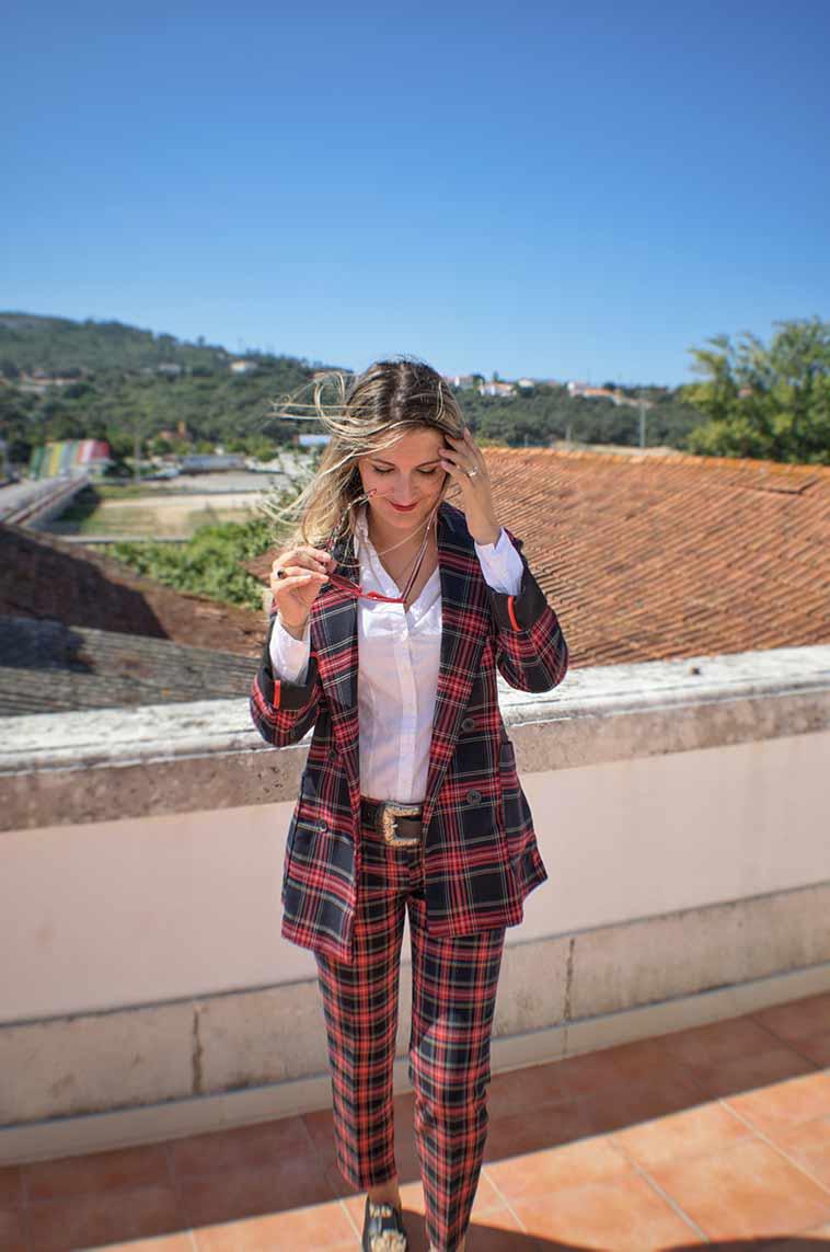 c972c57c14691 Guía de estampados moda otoño invierno 2019 🍂❄ -  MissMayParis